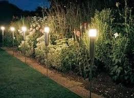 Outdoor Designer Lighting Outdoor Designer Lighting Morningside Led Bulimba Hawthorne