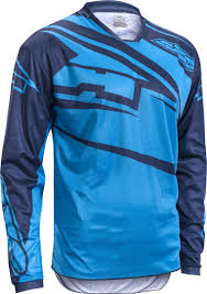 motocross gear sale axo offroad kids clothing up to 50 discount axo offroad kids