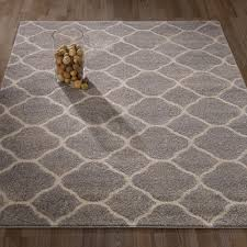 ur4122 urban contemporary sculpted effect moroccan trellis