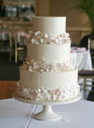 wedding cake buttercream it s all about the butter erica o brien cake design
