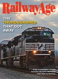 may 2016 railway age by railway age issuu