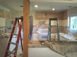 replacing kitchen fluorescent light ceiling lights miraculous replace fluorescent light fixture