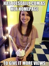 Best Daily Memes - the best of misunderstood girlfriend memes