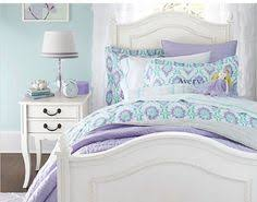 What Is A Coverlet Used For New Seventeen Venus 2pc Twin Comforter Set 160 Pink Purple