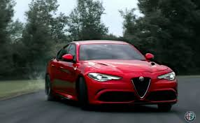 lexus commercial actor 2017 social themes alfa romeo u0027s comeback on the super bowl ad