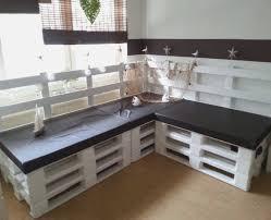 sofa selbst bauen aus selber bauen lounge sofa selber bauen with aus