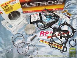 honda cbr 125 kit 166cc ø67mm malossi i tech honda cbr 125cc 4 stroke r from