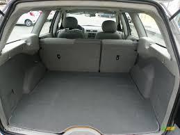 lexus wagon 2005 2005 ford focus zxw ses wagon trunk photo 61287386 gtcarlot com