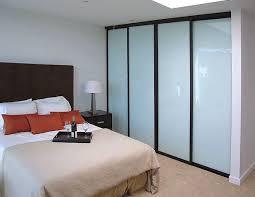 Interior Closet Sliding Doors Interior Sliding Doors Modern Room Dividers Interior Sliding