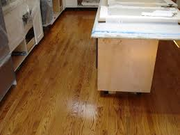 gallery of floors by marons wood floors