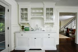 Kitchen Cabinet Door Styles Shaker Kitchen Cabinet  Best Home - Kitchen cabinet door styles shaker