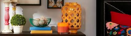 Boho Chic Decor Boho Chic Furniture Collection