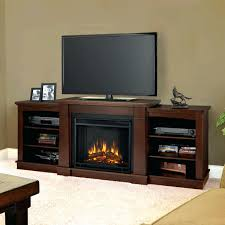 fireplace contemporary small fake fireplace for living room best