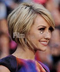 chelsea kane haircut back view chelsea kane hairtalk 68590