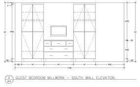 Width Of Standard Bathtub Cabin Remodeling Cabinet Measurements Standard Bathtubs