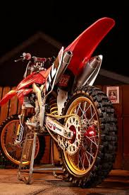 motocross bikes 451 best motos images on pinterest cars motorcycles motorbikes