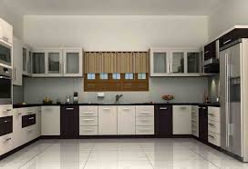 Kitchen Designs Kerala Simple Kitchen Design Kerala Style Simple Kitchen Design For