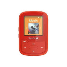 Bed Peace Mp3 Mp3 Players U0026 Ipods Shop The Best Deals For Nov 2017 Overstock Com