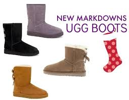 ugg sale email uggs on sale ugg boots on sale as low as 109