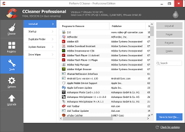 ccleaner serial key ccleaner pro serial keys free download full version free softwares