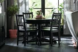 Kitchen And Dining Room Furniture Kitchen Chairs And Stools Kitchen Dining Room Furniture The Home