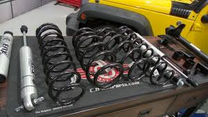 jeep jk suspension jeep wrangler jk mopar suspension lift kit 2