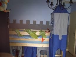 chambre chevalier chambre garçon chevalier