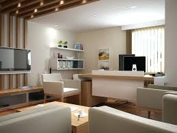 office design best home office furniture stores full size of