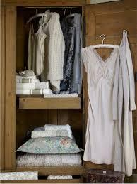 Zara Home Decor New Zara Home Collection Autumn Winter 2014 2015 Decoholic