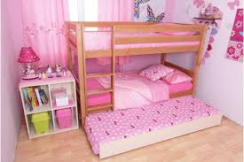 Kids Bedroom Malaysia Children Bedroom Furniture Bed - Oak bunk beds for kids
