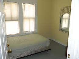 wilmer rooming house houston tx 77003 yp com