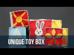 how to make a rasgulla basket reuse of toy box easy way to make