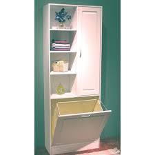 laundry hamper furniture creative ideas narrow laundry hamper u2014 harper noel homes