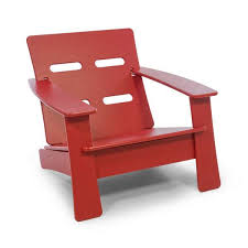 recycled plastic outdoor furniture 9010 hopen