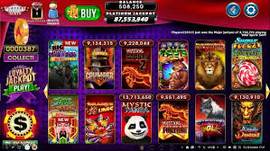 slots for android players paradise casino slots android apps on play