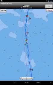 Port Richey Florida Map by Amazon Com Marine Navigation Usa Lake Depth Maps Gps
