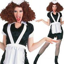 Rocky Horror Halloween Costume Rocky Horror Fancy Dress Ebay