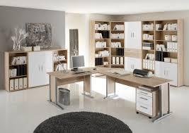 Ebay Esszimmer Oldenburg Office Line Heimbüro 9tlg Eiche Sonoma Weiß