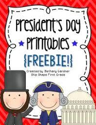123 best kindergarten president u0027s day patriotic theme images on