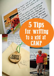 things to write in a thanksgiving card 5 tips for writing a letter to camp how to write a letter to a