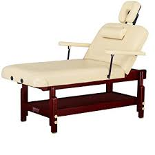 memory foam massage table topper amazon com master massage 31 spamaster series lx stationary