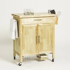 kitchen mobile islands kitchen islands rolling kitchen table kitchen carts and trolleys