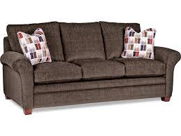 Lay Z Boy Sofa Living Room La Z Boy Premier Sofa 610491 Dewey Furniture