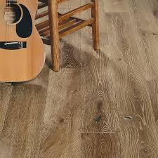 Strongest Hardwood Flooring Shopping For Hardwood Floors What You Need To Know