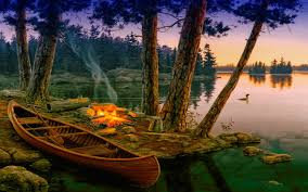 artistic hd wallpapers backgrounds wallpaper 29 canoe hd wallpapers backgrounds wallpaper abyss