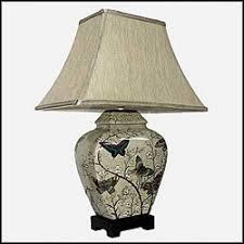 Oriental Table Lamps Uk Lamps