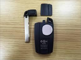 bmw e90 battery bmw key remote e60 e87 e90 supply and coding grosvenor motor company