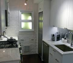 memorable model of kitchen cabinets for sale near me around