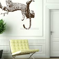 Living Room Wallpaper In Nigeria Wallpaper For Living Room In Nigeria Home Design Ideas