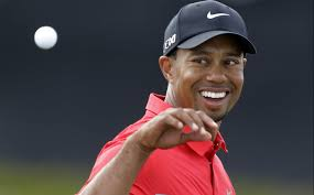 Tiger Woods We U0027re Lucky Tiger Woods Is Back U2026 No Matter How He Plays For The Win